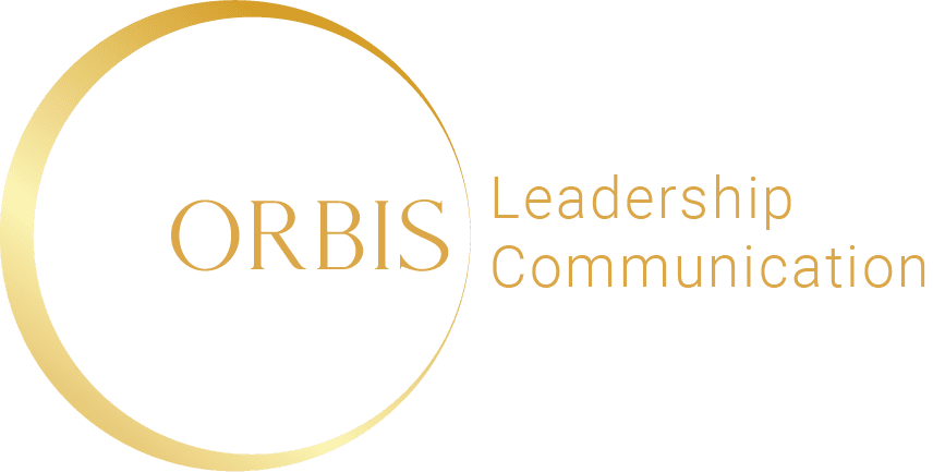 Orbis Leadership Communication